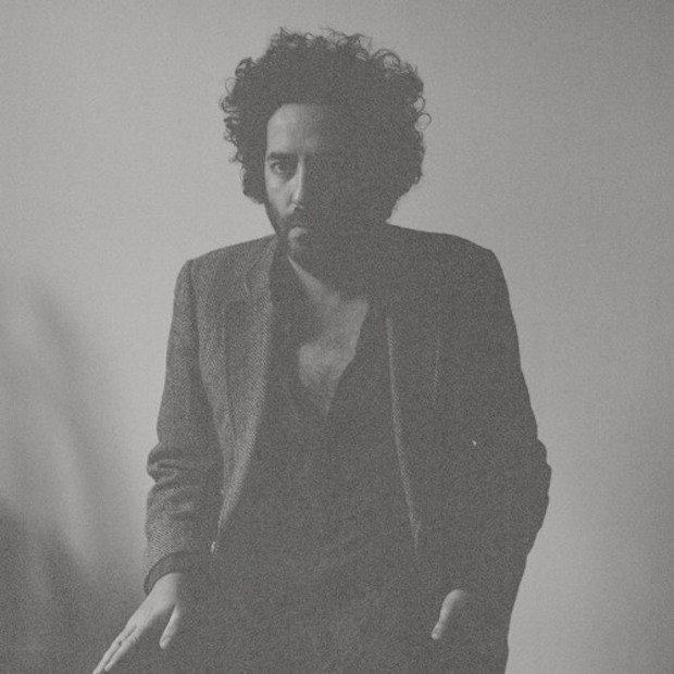 "Destroyer - ""Dream Lover"""