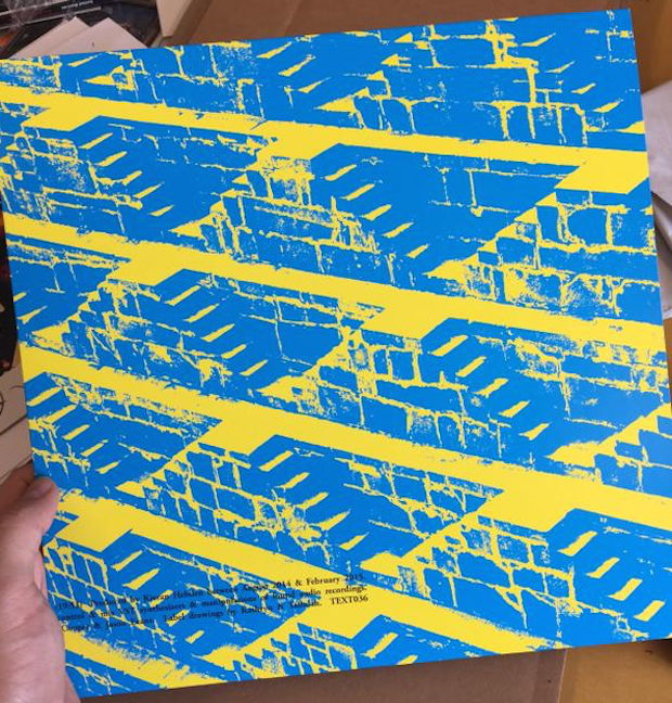 New Four Tet Album Morning/Evening Out This Summer