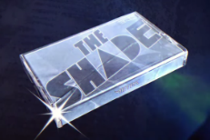 "Metric - ""The Shade"""