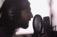 Watch Mutual Benefit&#8217;s Episode Of <em>Shaking Through</em> (Stereogum Premiere)