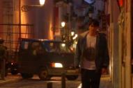 "Panda Bear – ""Come To Your Senses"" Video"