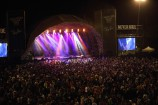 The 5 Best Moments Of Primavera Sound 2015 Thursday