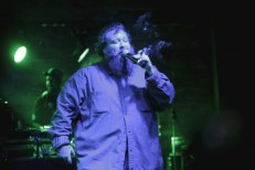 NXNE Cancels Free, All-Ages Action Bronson Concert After Community Protest
