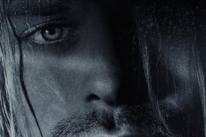 Watch A New Trailer For Kurt Cobain Conspiracy Theory Docudrama Soaked In Bleach