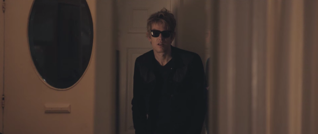 """Spoon - """"Inside Out"""" Video"""