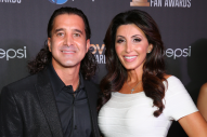 Scott Stapp Lands Inevitable Reality TV Show
