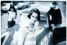 The 10 Best Stereolab Songs