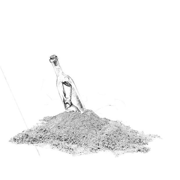 Donnie Trumpet & The Social Experiment's Surf Is Out Now