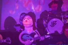 "Tame Impala - ""'Cause I'm A Man"" Live Video"