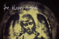 The Black Market: The Month In Metal – May 2015