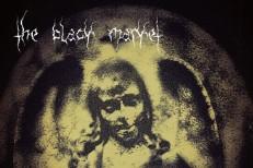 the-black-market-may2015
