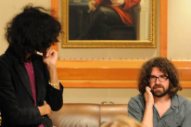 Lou Barlow Shares Never-Released Tres Padres Recordings