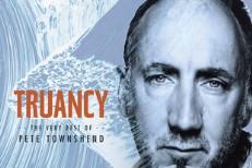 "Pete Townshend - ""Guantanamo"""