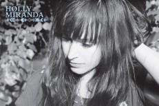 Stream Holly Miranda Holly Miranda