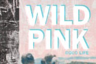 "Wild Pink – ""Is This Hotel Haunted"" (Stereogum Premiere)"