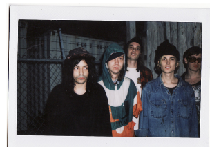 DIIV Will Reenact Your Dreams For $10K