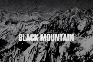 """Black Mountain – """"Black Mountain (Demo)"""" (Stereogum Premiere)"""