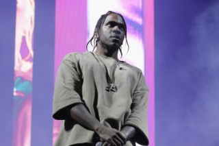 Pusha T Calls Out Virginia Venue For Being Racist