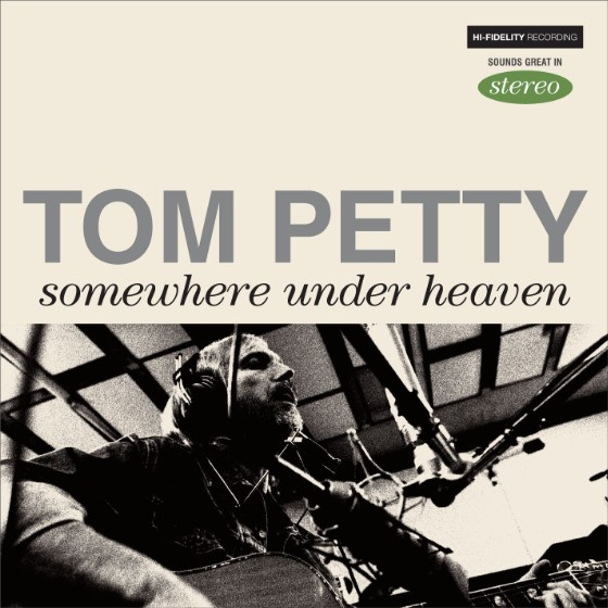 Tom Petty   - Page 9 Tompetty-560x560