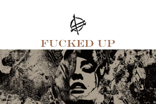 "Fucked Up – ""Year Of The Hare"" Video"