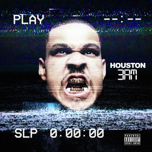 Beatking - Houston 3AM