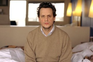 Targeted Journalist Responds To Mark Kozelek