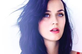 "Katy Perry Readies ""Bad Blood"" Response Track ""1984""?"