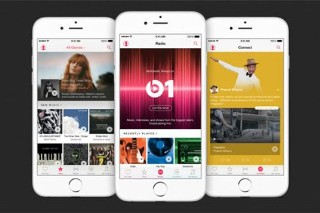 8 Lingering Questions About Apple Music