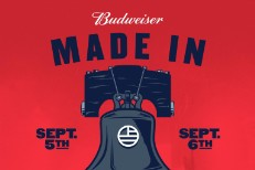 Made in America Festival 2015 Lineup