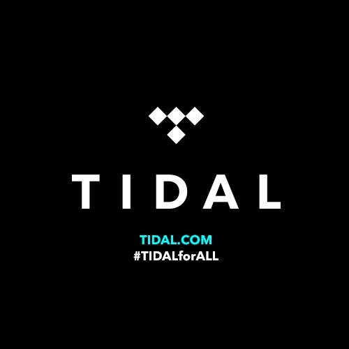 Tidal Desktop App, Student Pricing