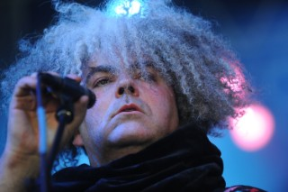 """More Buzz Osborne On Kurt Cobain: """"The 'Truth' About His Situation Has Always Been False"""""""