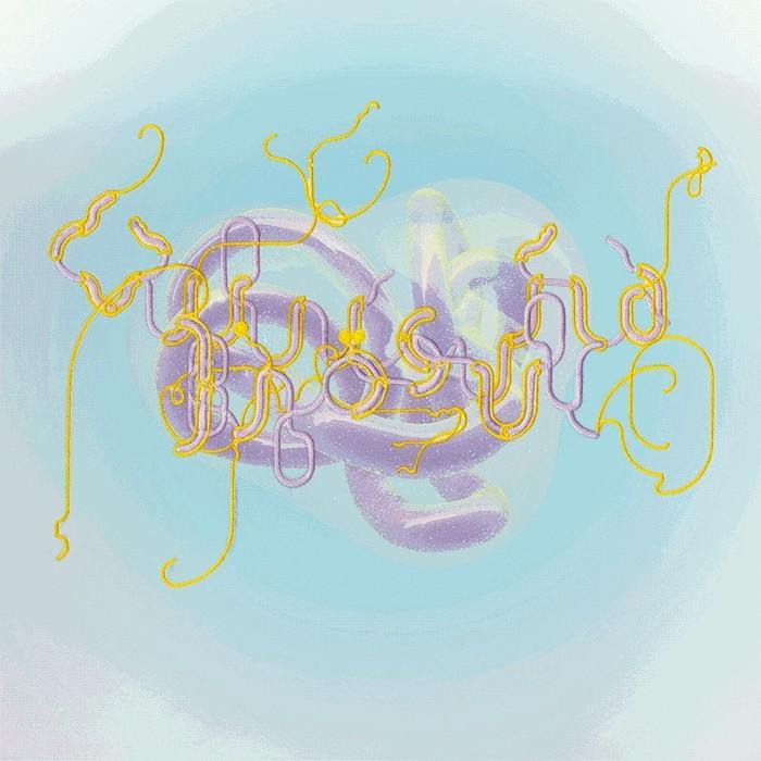 Björk Vulnicura Remix Project Part Two
