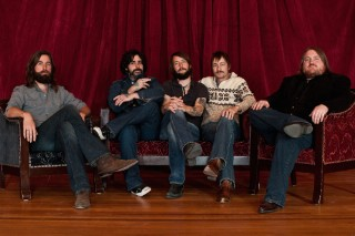 Band Of Horses Will Appear In Sunday&#8217;s <em>Veep</em> Season Finale