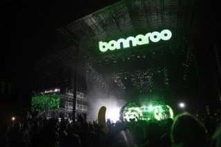 7 Memorable Sets From Bonnaroo 2015 Thursday & Friday