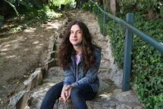 Kurt Vile Announces New Album <em>b&#8217;lieve i&#8217;m goin down&#8230;</em>