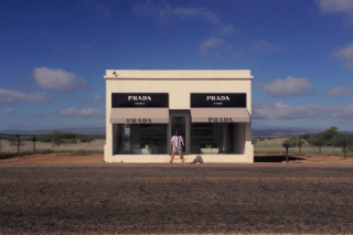 "Toro Y Moi – ""Room For 1zone"" Video"
