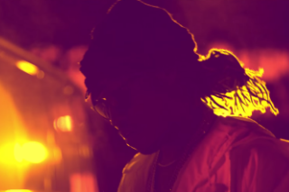 "Future – ""Never Gon Lose"" Video"