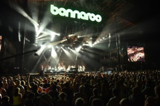 5 Memorable Sets From Bonnaroo 2015 Sunday