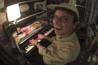 Mac DeMarco Promises 69¢ For The Best Cover Of His New Single