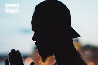 "Rome Fortune – ""Leaders"" (Prod. Four Tet)"