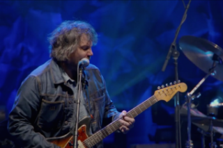 Watch Wilco Cover Pavement In Solid Sound Doc <em>Every Other Summer</em>