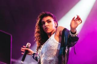 Photos: NorthSide Festival (Denmark) 2015