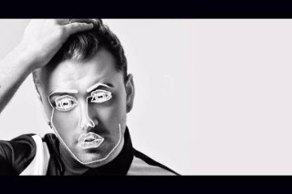Disclosure And Sam Smith Are Collaborating Again