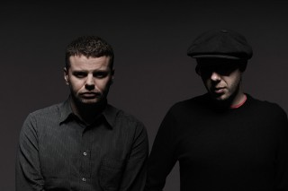 """The Chemical Brothers – """"Under Neon Lights"""" (Feat. St. Vincent)"""