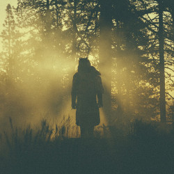 Thundercat – The Beyond / Where The Giants Roam