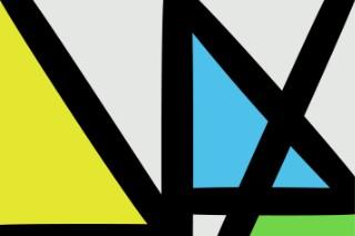 Watch A Teaser For New Order&#8217;s New Album <em>Music Complete</em>