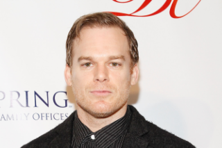 Michael C. Hall Cast In David Bowie&#8217;s <em>Lazarus</em> Musical Featuring New Songs