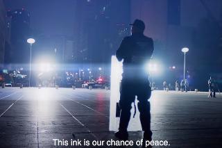 Watch Disclosure&#8217;s <em>Caracal</em> Trailer