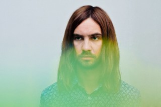 Modular Boss Discusses Lawsuit Over Missing Tame Impala Royalties
