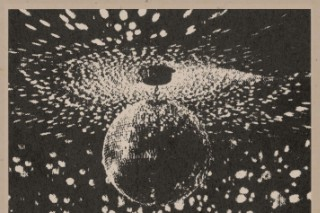<em>Mirror Ball</em> Turns 20